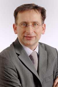 Matthias Lindow 1